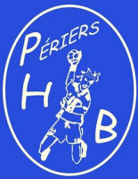 Logo Periers HB