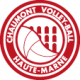 Logo Chaumont Volley-Ball 52 Haute Marne