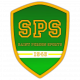 Logo Saint Perdon Sports