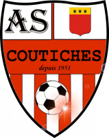 Logo AS Coutiches