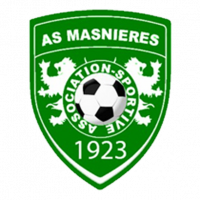Logo AS Masnieres