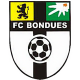 Logo Bondues Football Club