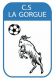 Logo CS la Gorgue