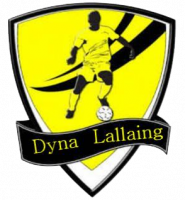 Dynamic C Lallaing 2