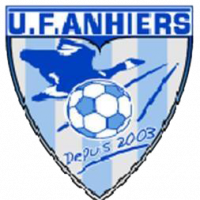 Logo Uf Anhiersois