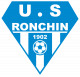 Logo US Ronchin 2