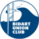 Logo Bidart Union Club