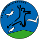 Logo AS Hoenheim Sports