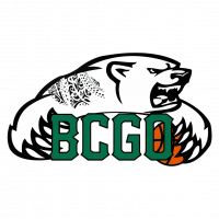 Logo Basket Club Gries Oberhoffen