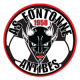 Logo AS Fontonne Antibes