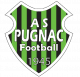 Logo Association Sportive Pugnacaise