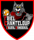 Logo Triel Chanteloup Hautil Handball 3