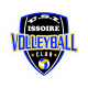 Logo Union Sportive Issoirienne Volley-Ball