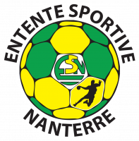Entente Sportive Nanterre Handball