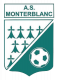 Logo AS Monterblanc 3