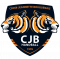 Logo CJ Bouguenais Handball 2