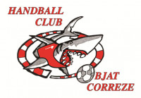 Handball Club Objat Correze