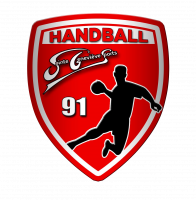 Ste Genevieve Sports handball
