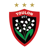 Logo RC Toulon