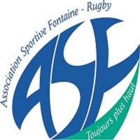 Logo AS Fontaine