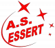 Logo AS Essert 2