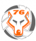 Logo Maromme Canteleu Volley 76 3