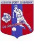 Logo AS de Chevremont