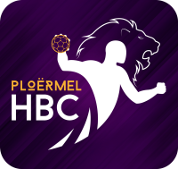 Ploërmel Handball Club 2