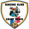 Racing de Saint-Denis