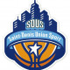 Logo Saint-Denis Union Sports Basket-Ball