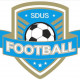 Logo Saint-Denis Union Sports