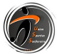 Logo US Sanfloraine