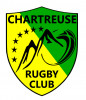 Chartreuse Rugby Club 2
