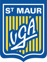 Logo Vie Au Grand Air de St Maur
