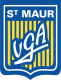 Logo Vie Au Grand Air de St Maur 3
