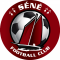 Logo Séné Football Club