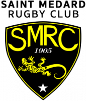 Saint Medard  Rugby Club