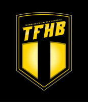 Logo Tremblay En France Handball