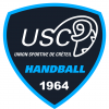 US Creteil Handball