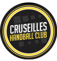 Logo Cruseilles Handball Club