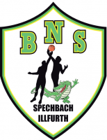 Logo AS SPECHBACH