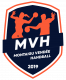 Logo Montaigu Vendée Handball 2