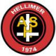 Logo AS Hellimer