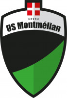 US Montmelianaise