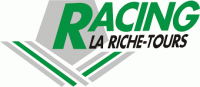 Logo R la Riche Tours