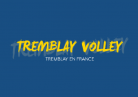 Logo Tremblay Athletique Club