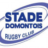 Stade Domontois Rugby Club 2