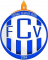 Logo Football Club de Vesoul 2