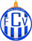 Logo Football Club de Vesoul