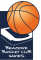 Logo Beaujoire Basket Club